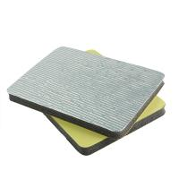 Quality Thermal Insulation IXPE Sheet for sale