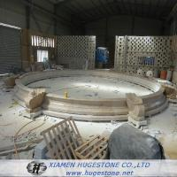 Buy cheap Granite Project from wholesalers