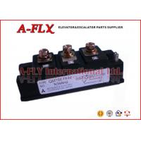 Quality original Elevator Module QM75E1Y-H N34AH2 , Mitsubishi Elevator Parts for sale