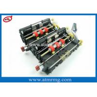 Quality Wincor ATM Parts 2050xe CMD-V4 Double Extractor t1750109641 01750109641 for sale