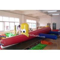Quality inflatable floating water toys for kids , inflatable water bird for kids for sale