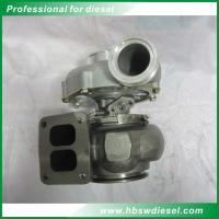 Buy Turbocharger GT42 452103-0007 731376-0002 731376-5002S for Mitsubishi 723117 at wholesale prices