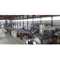 Quality High Pressure Water Atomization Production Line for Copper Powder Preparation  Water Atomizing Process for sale