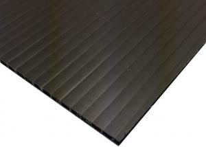 China Packaging ESD Polypropylene Corriboard Hollow Board on sale
