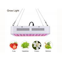 Quality Marijuana 300W Diy Led Grow Lights For Indoor Greenhouse Garden Horticultural Agricultural for sale