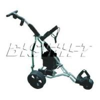 Quality Electric Golf Trolley (QX-04-06) for sale