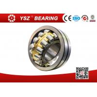 Quality FAG Bearings Spherical Roller Bearing  22318 Industry Bearing for sale