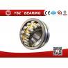 Buy cheap FAG Bearings Spherical Roller Bearing  22318 Industry Bearing from wholesalers