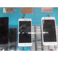 Quality Tecno 37 big 37 small 16 Pin 20 Pin  lcd screen display replacement For Africa for sale