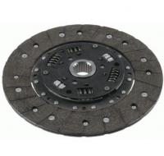 Quality TOYOTA 22R Automotive Clutch Parts 19.9 Centering Diameter 1878071041 for sale