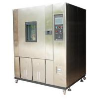 Quality Programmable Constant Temperature Humidity Chamber For Industrial Of Electronic for sale