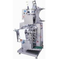 Quality Towel Automatic Packaging Machine (DTV280) for sale