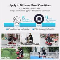 Alibaba 4 Wheel Electric Elderly Mobility Scooter for the Handicapped4.jpg