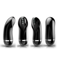 Buy Tighten material Male Masturbation Sex Toys for man with 7- vibration sex toy at wholesale prices