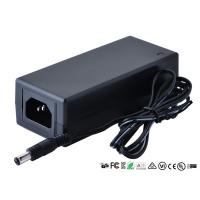 Quality Full Copper AC 12V Power Adapter 36W 3000mA Table Type AU EU UK US Plug for sale