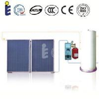 China Pressure Solar Water Heater (JNCY-300L-30) on sale