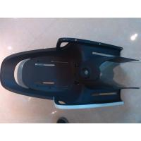 Buy Black Plastic Vacuum Molding 3d Printing For Automotive Baby Chair at wholesale prices