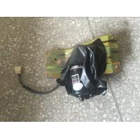 Wiper Motor Replacement Truck Cabins Parts AMW FAW Jiefang FM240 for sale