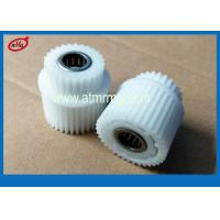 Quality Plastic Gear Pulley 36T/26G with bearing NCR ATM Parts 445-0632941 4450632941 for sale