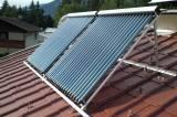 Quality Solar Energy System for sale