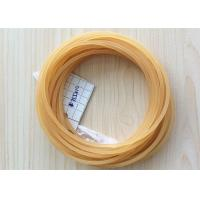 China Sharpening Belt  Plastic Belt Suitable For All Yin Auto Cutter Machine on sale