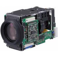 Quality SONY FCB-IX47CP/FCBIX47CP 18X Color Block Camera With Field Memory for sale