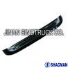 Buy cheap SHACMAN Truck Parts 81.63701.0021 Sun Visor from wholesalers