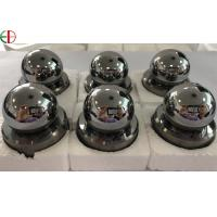 Quality V11-175 C1 Cobalt - Chromium Alloy Cast Alloy Valve Ball And Ring Seat EB007 for sale