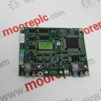Buy cheap ABB CI520V1 3BSE012869R1 from wholesalers