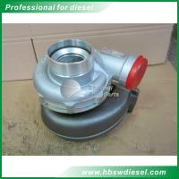 Quality Cummins M11 turbocharger HX50 3537245 3803939 Turbo for sale