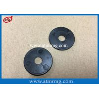 Quality Hyosung Stacker Picker Gear 6-23-1mm 6*23*1.6mm For Hyosung 5600 5600T 8000TA for sale