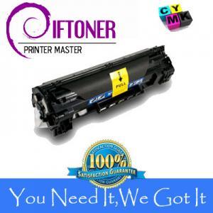 Quality HP CB390A HP 90A 825A Black Toner Cartridge for sale