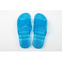 Quality massage shoes for dropping blood pressure(FOOT SPA SHOES) for sale