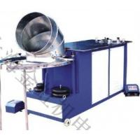 Buy Economical Pipe Elbow Machine with Speed of 16m/min carbon steel pipe elbow at wholesale prices