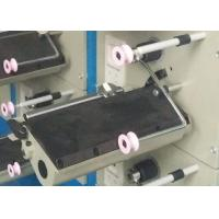 China Sewing Thread Cone Winding Machine ,  Bobbin Electric Cone To Cone Winder on sale