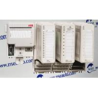 Quality Allen Bradley 1756-RM ControlLogix Redundancy Module Qty  IN STOCK for sale