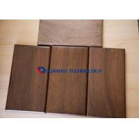 Buy cheap Micronized Amorphous Silica Matting Agent For General Coatings High Effective from wholesalers