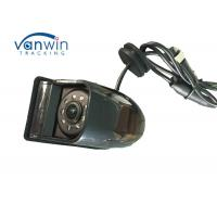 Buy 960P HD Video Recorder Vehicle Hidden Camera 360 Degree MDVR System For Truck at wholesale prices