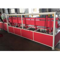 Buy cheap Hot - Selling Used Hard Wire 4 M Single Wire Chain Link Machine from wholesalers