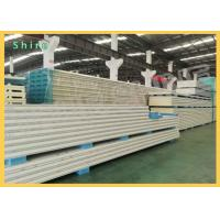 Quality Sandwich Panel PE Transparent Plastic Surface PE Protective Film With Customized Logo for sale