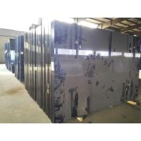 Quality EURO GREY, FORD BLUE, TINTED GLASS, SHEET GLASS, 1830*2440 ALL SIZES for sale