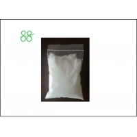 Quality 1-Naphthyl Acetic Acid 95% TC NAA Plant Growth Hormone for sale