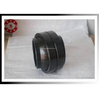 Quality Long Life Self Lubrication Eye Ball Bearing Joint GE12ES With Low Noise for sale