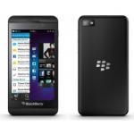Quality Blackberry Z10 16GB Black (Unlocked) Smartphone Brand for sale