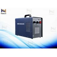 Buy 50m³/h Air Volume Aquaculture Ozone Generator , Water Purification industrial oxygen concentrator at wholesale prices