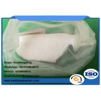 Quality 99% Purity Local Anesthetic Drugs Articaine Powder CAS: 23964-58-1 for sale