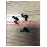 Buy cheap 49-016962-000D ATM Diebold ATM PART Opteva parts  Fender Stripper 49016962000D from wholesalers