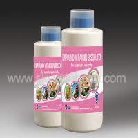 Quality Compound Vitamin B Solution for sale