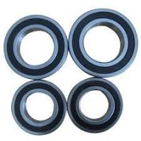 Quality Bearing W 618/6 R available for shaft diameters ranging from 3 to 1500 mm. for sale