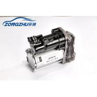 Quality For RANGE ROVER SPORT, LR Discovery3 & 4 Air Suspension Compressor PUMP NEW 2013 for sale